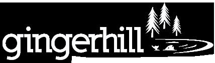 Gingerhill